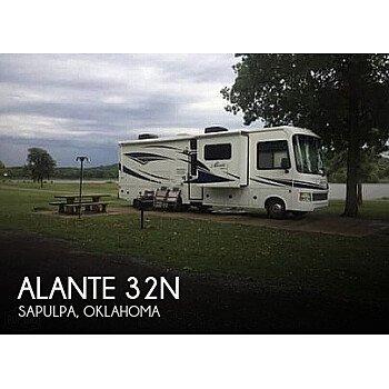 2017 JAYCO Alante for sale 300231594