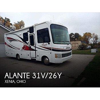 2017 JAYCO Alante for sale 300290244