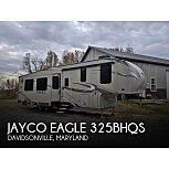 2017 JAYCO Eagle for sale 300215088