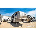 2017 JAYCO Eagle for sale 300253874