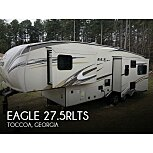 2017 JAYCO Eagle for sale 300280415