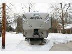 2017 JAYCO Eagle for sale 300286074