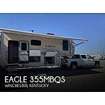 2017 JAYCO Eagle for sale 300307934