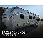 2017 JAYCO Eagle for sale 300312057