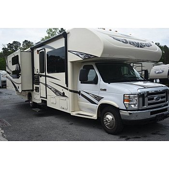 2017 JAYCO Greyhawk for sale 300190813