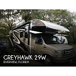 2017 JAYCO Greyhawk for sale 300212689
