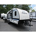 2017 JAYCO Hummingbird for sale 300199986