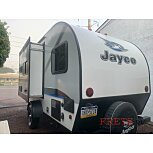 2017 JAYCO Hummingbird for sale 300257937