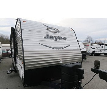 2017 JAYCO Jay Flight for sale 300129457