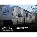 2017 JAYCO Jay Flight for sale 300188806