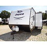 2017 JAYCO Jay Flight for sale 300210275