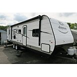 2017 JAYCO Jay Flight for sale 300261021