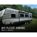 2017 JAYCO Jay Flight for sale 300264869