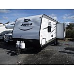 2017 JAYCO Jay Flight for sale 300266140