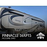 2017 JAYCO Pinnacle for sale 300195443
