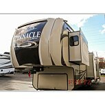 2017 JAYCO Pinnacle for sale 300204399