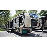 2017 JAYCO Pinnacle for sale 300211306