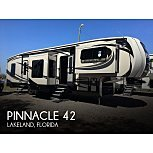 2017 JAYCO Pinnacle for sale 300214466