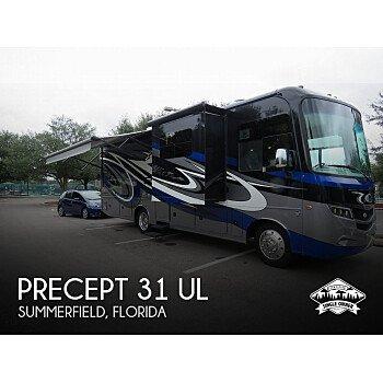 2017 JAYCO Precept for sale 300202037