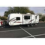 2017 JAYCO White Hawk for sale 300201438