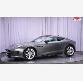 2017 Jaguar F-TYPE for sale 101338572