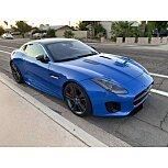 2017 Jaguar F-TYPE for sale 101587303