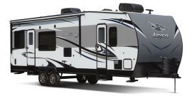 2017 Jayco Octane T26Y specifications