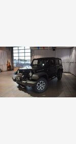 2017 Jeep Wrangler 4WD Unlimited Rubicon for sale 101232393