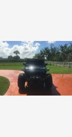 2017 Jeep Wrangler for sale 101254555