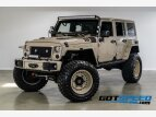 2017 Jeep Wrangler for sale 101516719