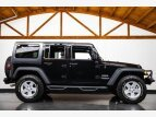 2017 Jeep Wrangler for sale 101549788