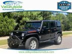 2017 Jeep Wrangler for sale 101568775