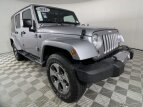 2017 Jeep Wrangler for sale 101602468