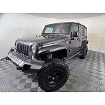 2017 Jeep Wrangler for sale 101624816
