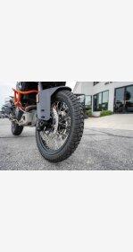 2017 KTM 1290 Super Adventure for sale 200817448