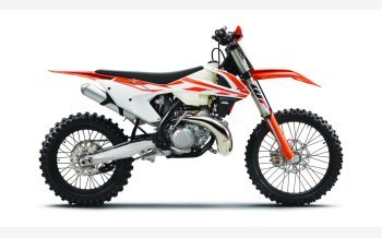 2017 KTM 300XC for sale 200392588