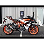 2017 KTM RC 390 for sale 200978906