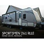 2017 KZ Sportsmen for sale 300280909