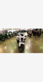 2017 Kawasaki Ninja ZX-10R for sale 200681309