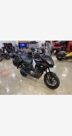 2017 Kawasaki Versys for sale 200866982