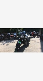 2017 Kawasaki Vulcan 650 ABS for sale 200594618