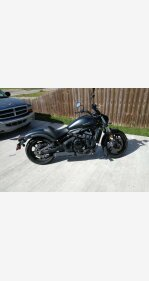 2017 Kawasaki Vulcan 650 for sale 200604515