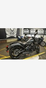 2017 Kawasaki Vulcan 650 for sale 200673031