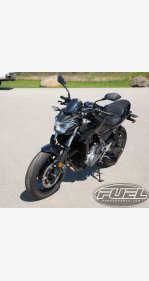 2017 Kawasaki Z650 for sale 200918689