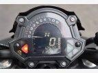 2017 Kawasaki Z650 for sale 201157474