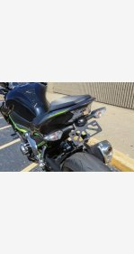 2017 Kawasaki Z900 for sale 200814752