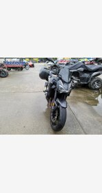 2017 Kawasaki Z900 for sale 200994884