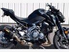 2017 Kawasaki Z900 for sale 201081706