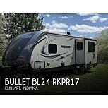2017 Keystone Bullet for sale 300232146