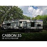 2017 Keystone Carbon for sale 300246100